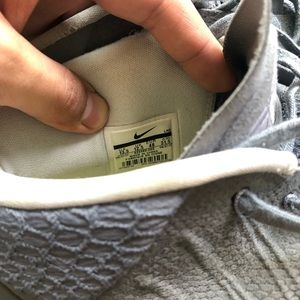 "Nike Shoes - ✔️Nike Kobe AD ""Grey Snake"" Shoes ✔️"